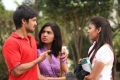 Nakul, Chandini, Avani Modi in Naan Rajavaga Pogiren Tamil Movie Stills