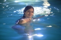 Actress Lakshmi Menon in Naan Sigappu Manithan Latest Stills