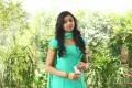 Actress Lakshmi Menon in Naan Sigappu Manithan Latest Images