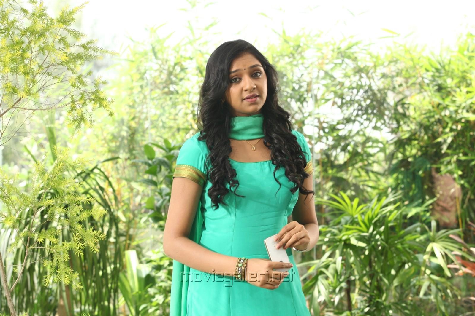 Picture 689529 | Actress Lakshmi Menon in Naan Sigappu ... Naan Sigappu Manithan Lakshmi Menon Hot Stills