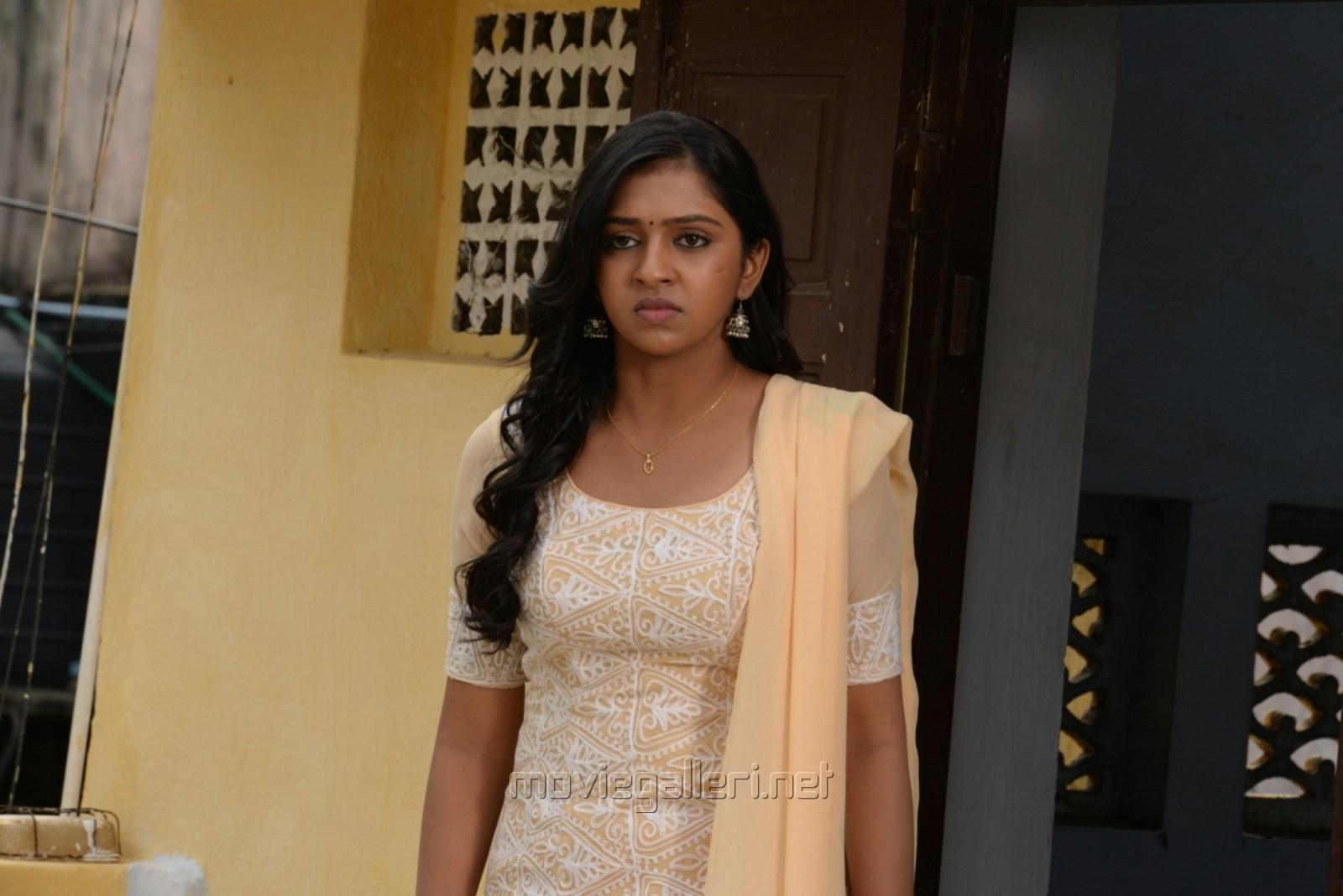 Picture 689543 | Actress Lakshmi Menon in Naan Sigappu ... Naan Sigappu Manithan Lakshmi Menon Hot Stills