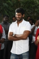 Actor Vishal @ Naan Sigappu Manithan Movie Launch Stills