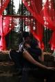Lakshmi Menon, Vishal in Naan Sigappu Manithan Movie Stills