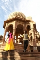 Lakshmi Menon, Vishal in Naan Sigappu Manithan Tamil Movie Stills