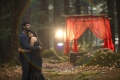Vishal, Lakshmi Menon in Naan Sigappu Manithan Tamil Movie Stills