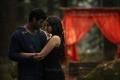 Vishal, Lakshmi Menon in Naan Sigappu Manithan Movie Stills