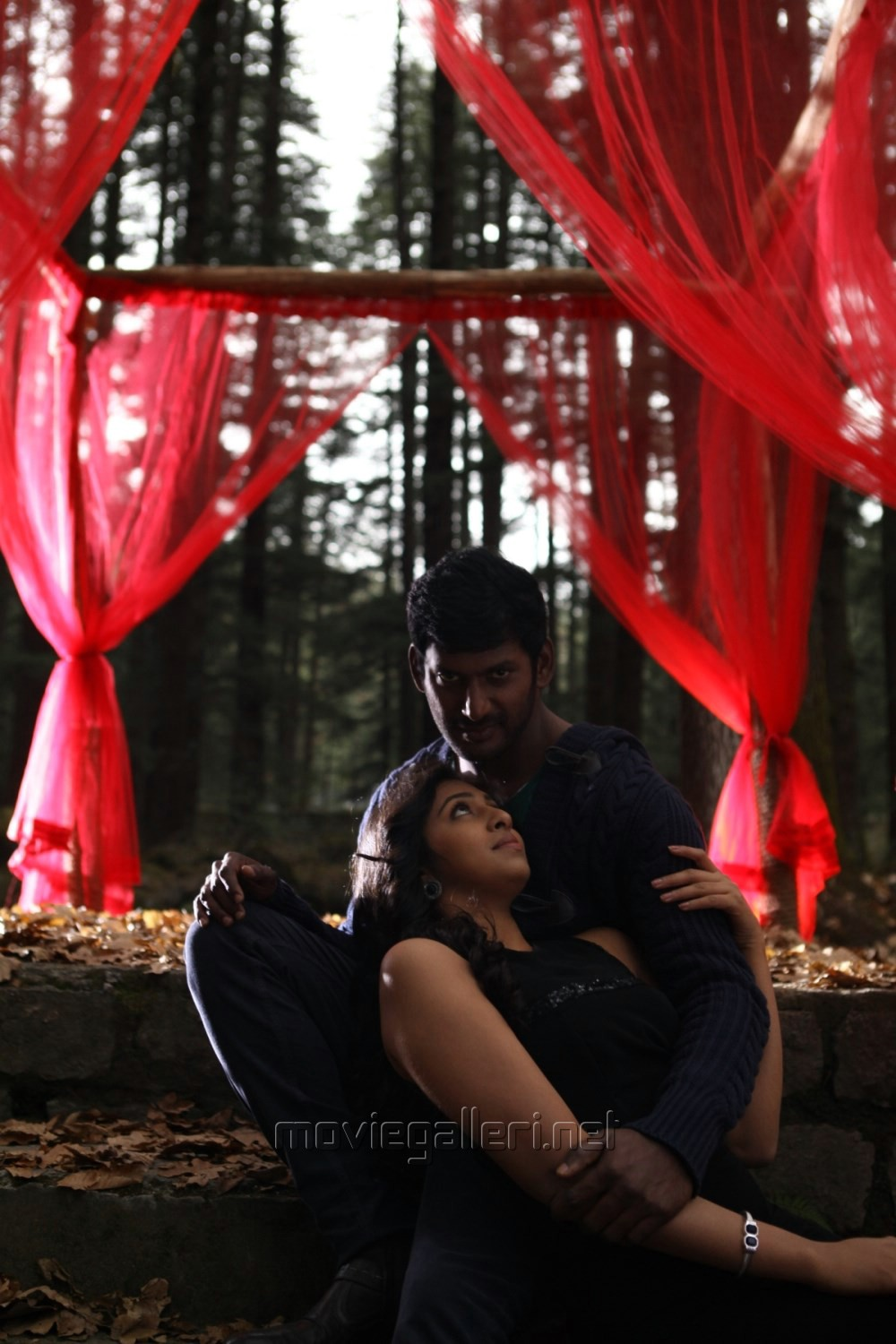 Watch Naan Sigappu Manithan Movie Online Full Movie Download Naan Sigappu Manithan Full Tamil