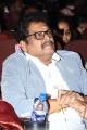 KS Ravikumar @ Naan Sirithal Audio Launch Stills