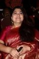 Kushboo @ Naan Sirithal Audio Launch Stills