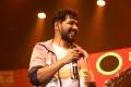 Naan Sirithal Movie Audio Launch Stills