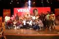 Naan Sirithal Audio Launch Stills