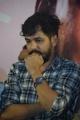 Hiphop Tamizha Adhi @ Naan Sirithal Success Meet Stills