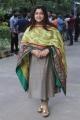 Kushboo @ Naan Sirithal Success Meet Stills