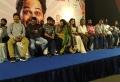 Naan Sirithal Success Meet Stills