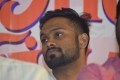 Eruma Saani Vijay @ Naan Sirithal Success Meet Stills