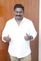 Put Chutney Rajmohan @ Naan Sirithal Success Meet Stills