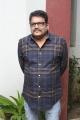 KS Ravikumar @ Naan Sirithal Success Meet Stills