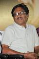 Naan Thaan Bala Movie Audio Launch Stills