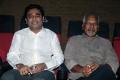 AR Rahman, Mani Ratnam At Naan Thaan Bala Movie Audio Launch Stills