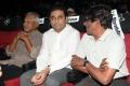 Mani Ratnam, AR Rahman, Bharathiraja At Naan Thaan Bala Movie Audio Launch Stills
