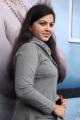 Tamil Actress Swetha At Naan Thaan Bala Movie Audio Launch Stills