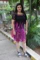 Actress Swetha @ Naan Than Bala Press Show Stills