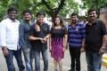 Naan Than Bala Movie Press Show Stills
