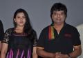 Swetha, Vivek @ Naan Than Bala Press Show Stills