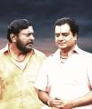 Naan Than Bala Tamil Movie Stills