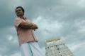 Actor Vivek in Naan Than Bala Tamil Movie Stills