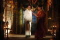 Vivek, Swetha in Naan Than Bala Tamil Movie Stills