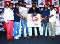 Naan Thirumba Varuven Trailer Launch Photos
