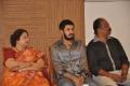 Naane Ennul Illai Press Meet Gallery