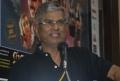 SA Chandrasekar at Naane Varuven Audio Launch Stills