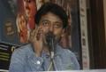 Actor Babu Ganesh at Naane Varuven Audio Launch Stills