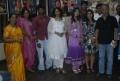 Naane Varuven Audio Launch Stills