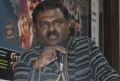 PL Thenappan at Naane Varuven Audio Launch Stills