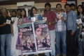 Naane Varuven Trailer Launch Stills