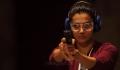 Actress Taapsee Pannu's Naanthan Shabana Movie Stills