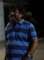 Shivam Nair - Director @ Naanthan Shabana Movie Stills