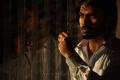 sharwanand At Naanthanda Movie Stills