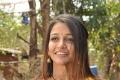 Anaika soti At Naanthanda Movie Stills