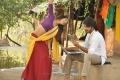 Naanthanda Movie Stills