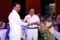 Sivakumar, Thamizhachi Thangapandian @ Naattukural Audio Launch Stills