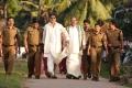Srikanth, Kota Srinivasa Rao in Naatu Kodi Telugu Movie Stills