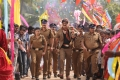 Srikanth's Naatu Kodi Telugu Movie Stills
