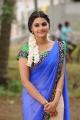 Actress Manochitra in Naatukodi Telugu Movie Stills
