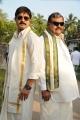 Srikanth, Kota Srinivasa Rao in Naatukodi Telugu Movie Stills