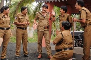 Naatukodi Telugu Movie Stills