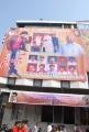 Naayak hungama at Sandhya 70mm, RTC X Roads- Hyderabad